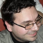 Martin Jovanchevski